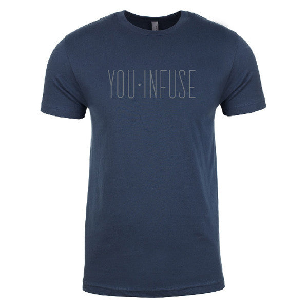 Infuse Shirt (Unisex/Men's cut)