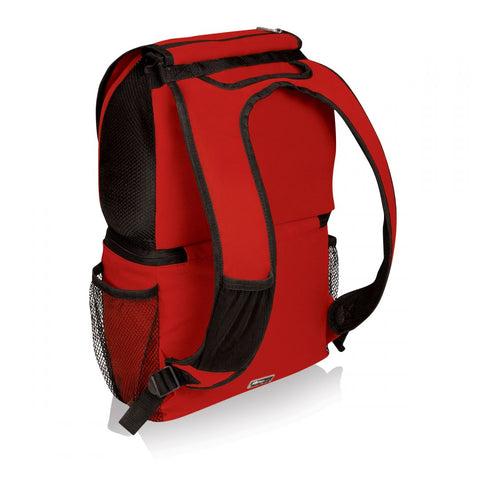 Image of Zuma Cooler Backpack