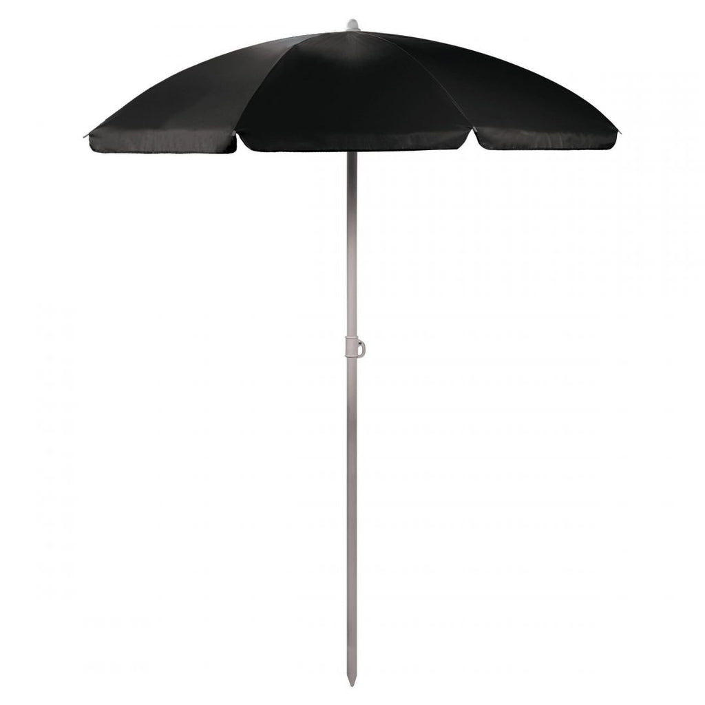 Portable Beach/Picnic Umbrella