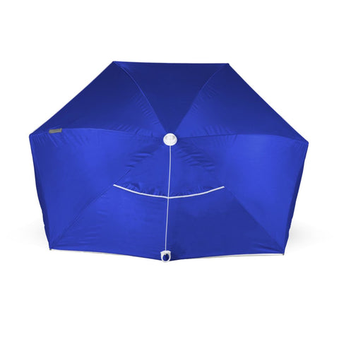 Brolly Beach Umbrella Tent