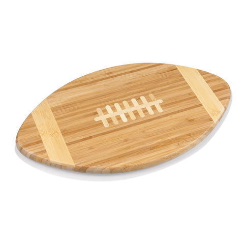 Image of Touchdown! Cutting Board