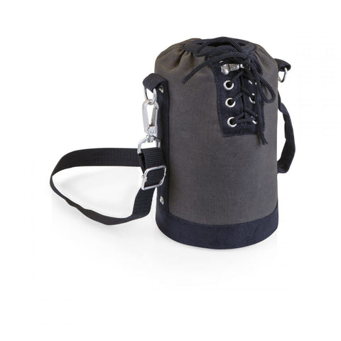 Image of Growler Tote