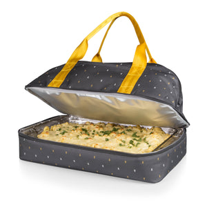 Potluck Casserole Tote - Anthology by Picnic Time