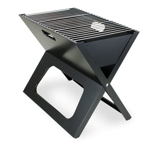 X-Grill Portable Grill by Picnic Time