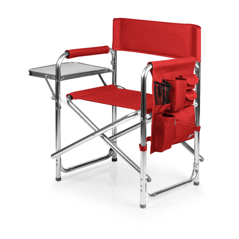 Image of Sports Chair by Picnic Time