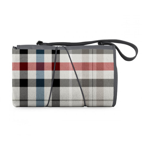 Image of Blanket Tote