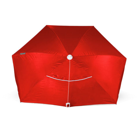 Image of Brolly Beach Umbrella Tent