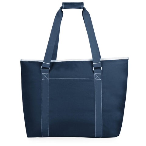 Image of Tahoe Cooler Tote