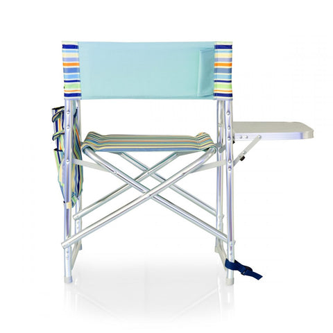 Image of Sports Chair