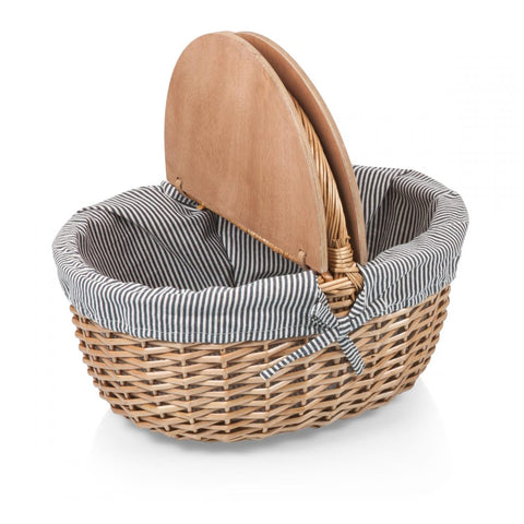 Image of Country Basket