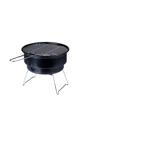 Image of Caliente Portable Grill