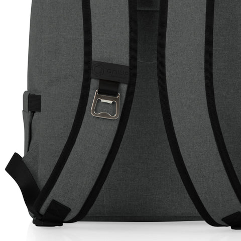 Image of On the Go Transverse Cooler Backpack