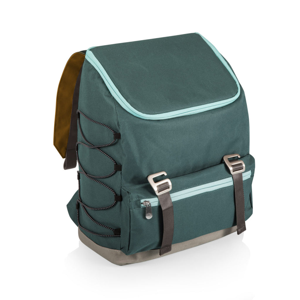 On the Go Transverse Cooler Backpack