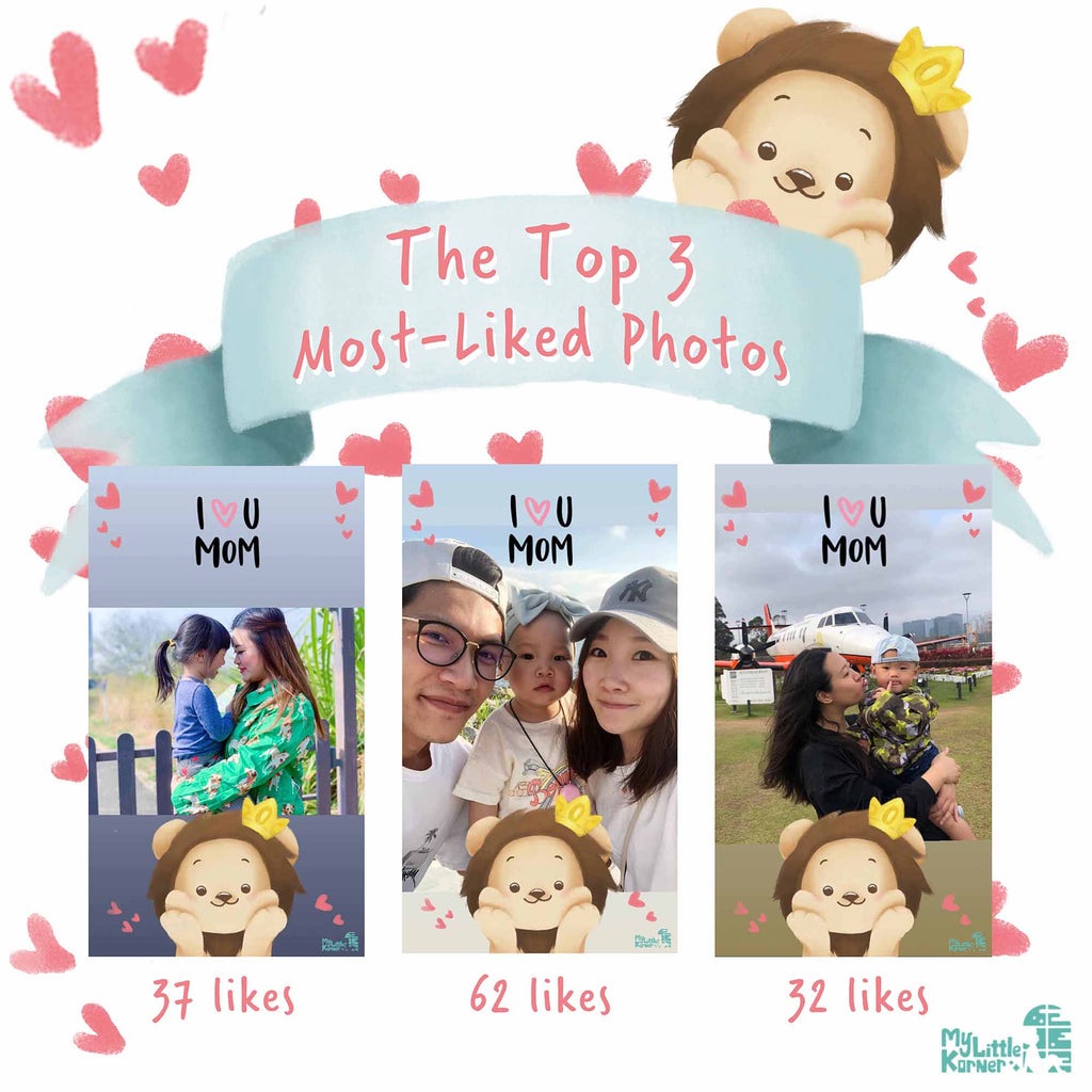 ❤️Capture Precious Moments to Win a My Petit Collection Big Doll❤️