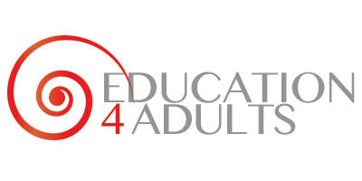 education4adults.com