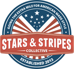 Stars & Stripes Collective