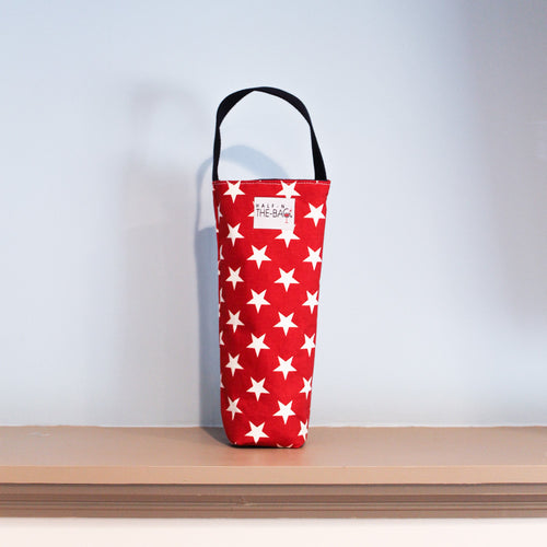 Half-n-the-Bag Wine Bag