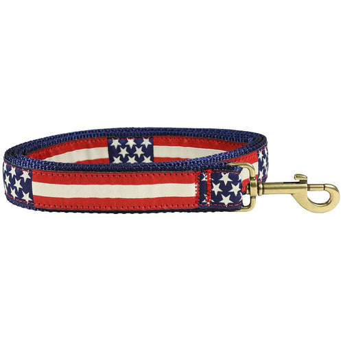 Pattern Dog Leash