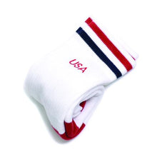 USA Kennedy Socks