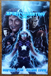 Spirit's Destiny #1 - Wonders of the World Book and Toy Store