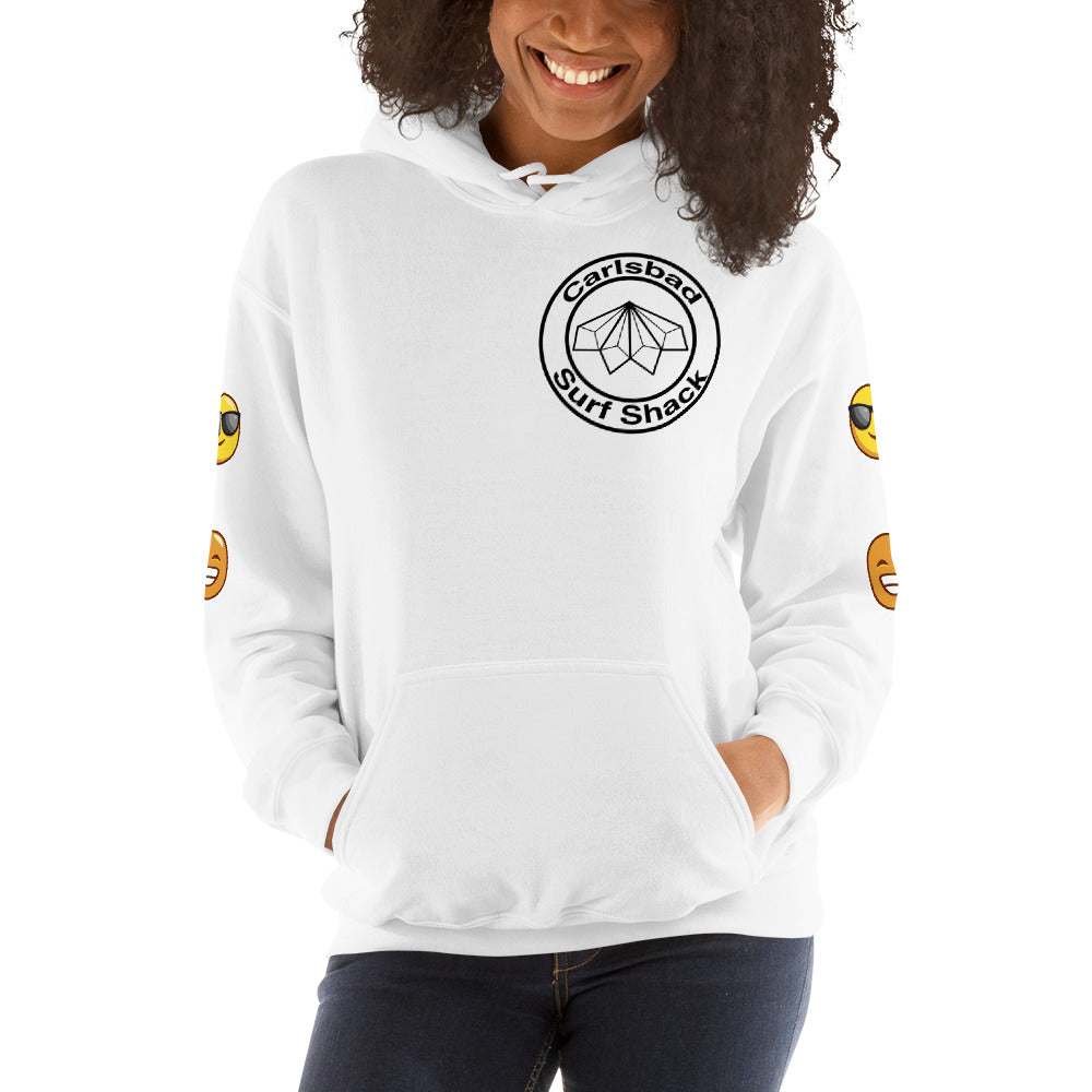The Chillin in Carlsbad Sweatshirt