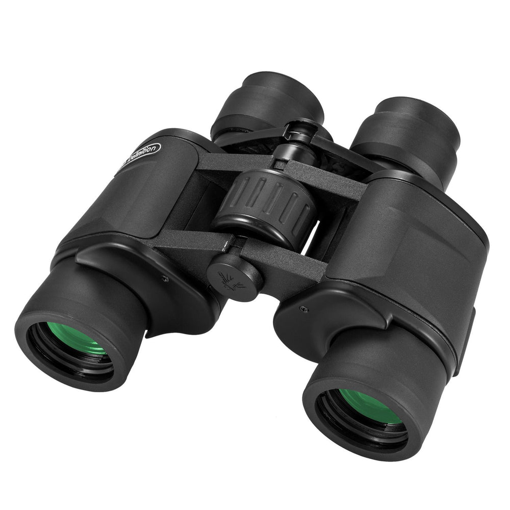 Aurosports 10x40 Professional High Power Wide Angle Binoculars