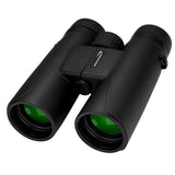 Aurosports 10x42 High-powered HD Binoculars For Adults Bird Watching,Hiking, Hunting