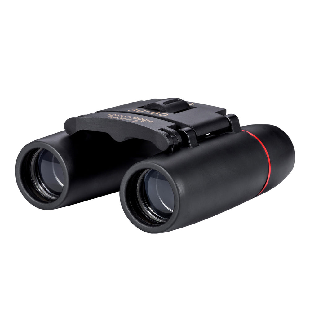 Aurosports 30x60 Folding Binoculars  for outdoor birding, travelling, sightseeing