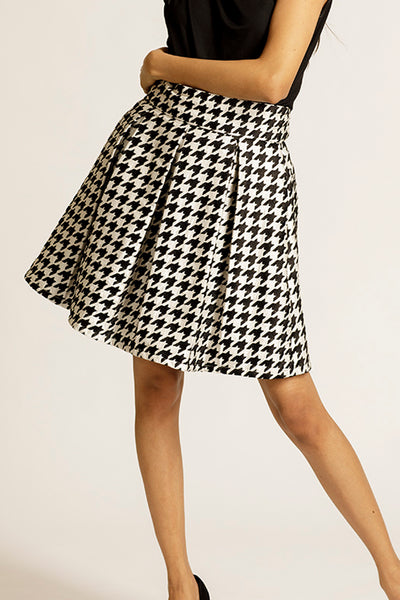 The Ella Skirt
