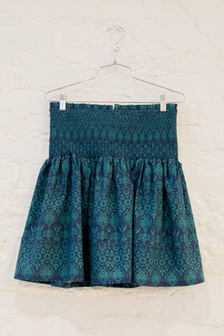The Liselle Skirt - SAMPLE
