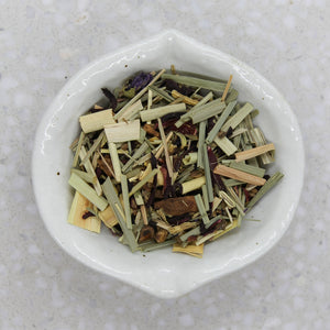 Aniseed Blend Herbal Tea - Organic