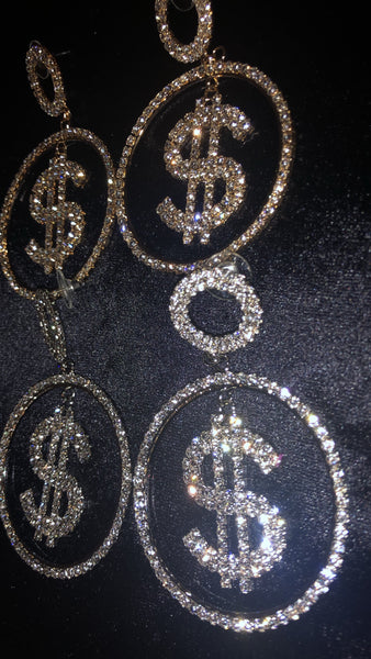 Money Bling