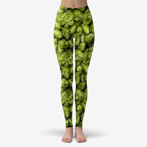 Hops Leggings