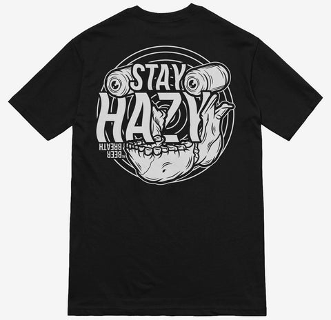 Stay Hazy T-Shirt