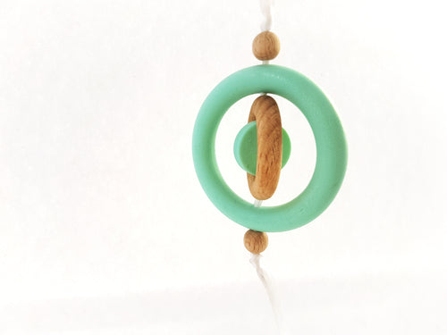 Dream Catcher Teether