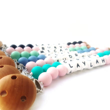 Personalised Dummy Chain