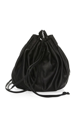 DEX NAPPA BUCKET BAG