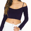 Kova Crop Top