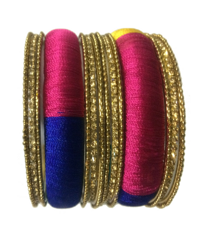 products/bangle_thread_yellow_blue_1804_4.png