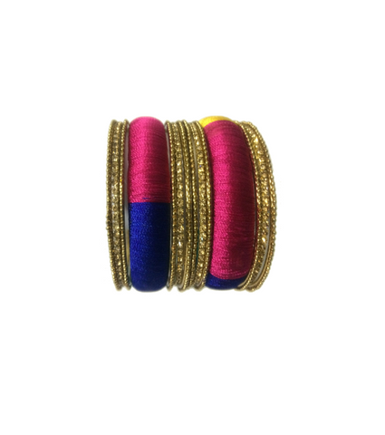 products/bangle_thread_yellow_blue_1804_4_small_c80b9a78-2de1-44fa-9854-4cb03b1f4f9e.png