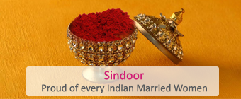 /collections/sindoor