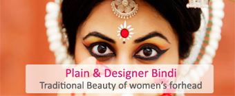 /collections/bindi