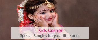 /collections/kids-bangles
