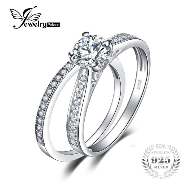 100 pure 925 silver wedding ring - Cheap Wedding Rings Under 100