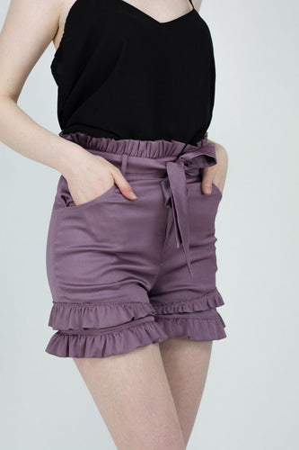 Lovely Short