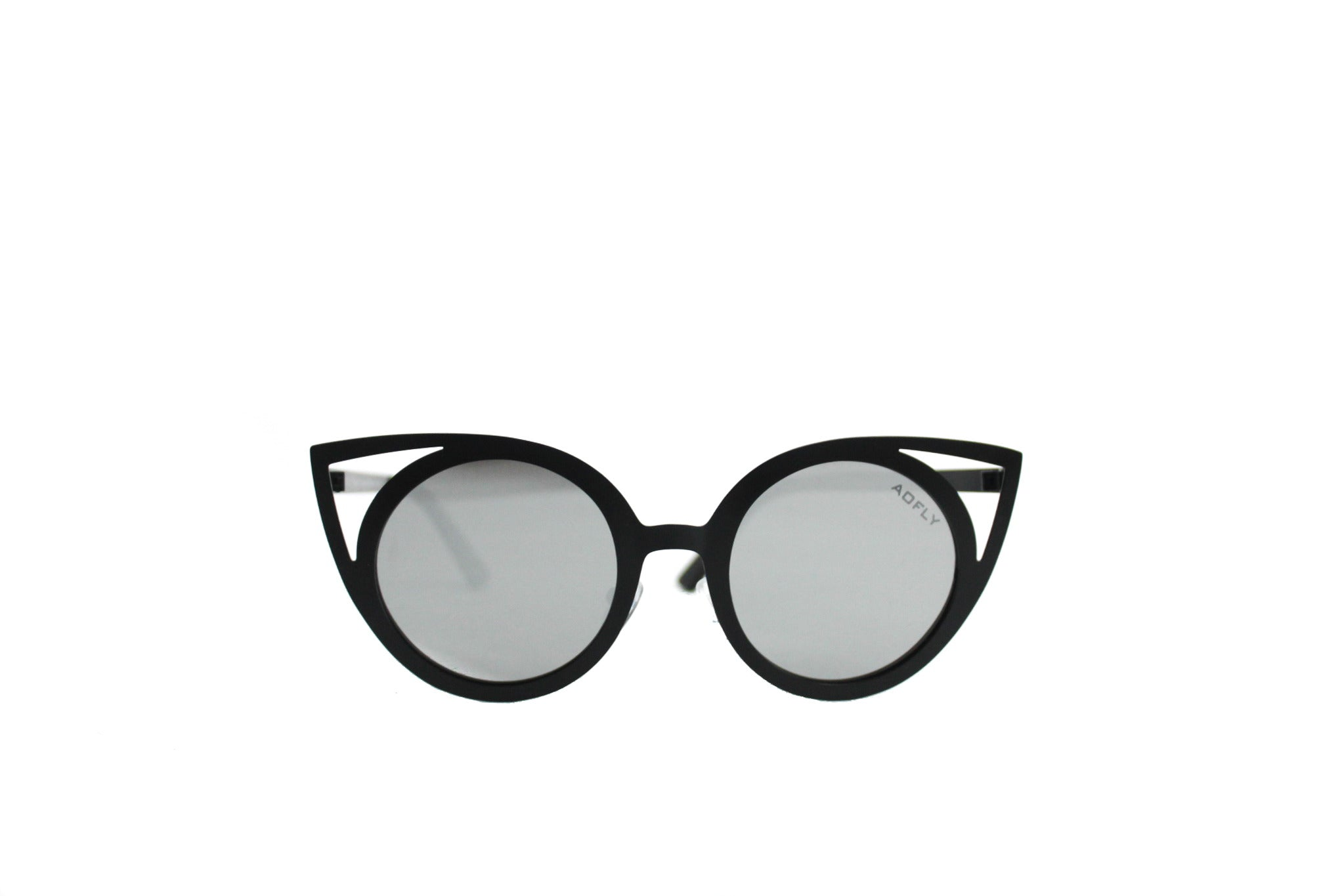Aofly Cat Eye Glasses