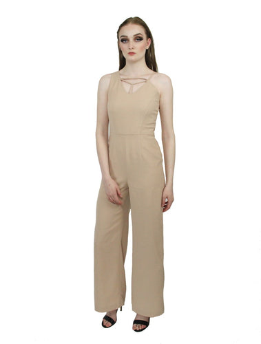 Tracy Jumpsuit