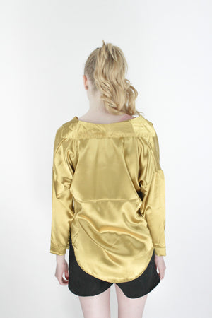 Summer Dream Blouse