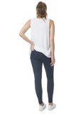 Renew You Maternity Jeans