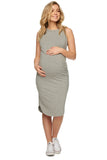 Cherish The Thought Maternity Dress